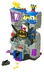 fisher-price imaginext super friends batcave frustration-free