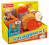 fisher-price imaginext castle battering imagine world