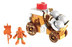 fisher-price imaginext castle catapult imagine world