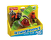 fisher-price imaginext racers stinger