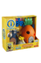 sponge squarepants imaginext bikini bottom playset