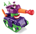 fisher-price imaginext super friends joker tank