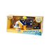 imaginext helicopter rescue gift fisher-price help