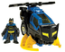 fisher-price imaginext super friends helicopter imagine