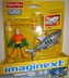 fisher imaginext super friends aquaman robo