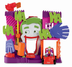 fisher-price imaginext super friends joker's house