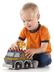 fisher-price imaginext disney's monsters university brings