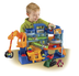 fisher-price imaginext disneypixar story tri-county landfill